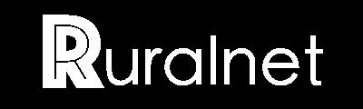 Ruralnet